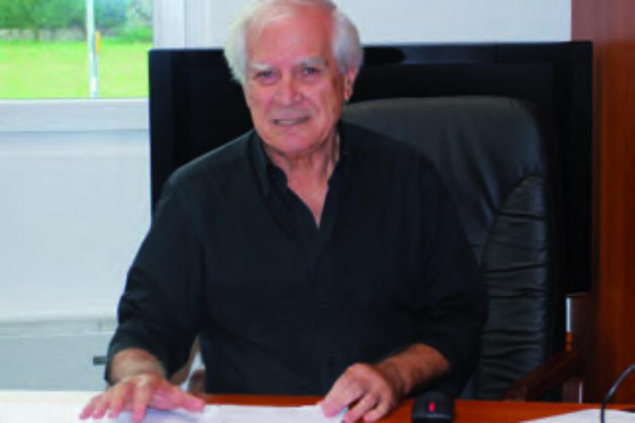 Silvio Cocco: Lettera aperta agli Imprenditori del settore del calcestruzzo