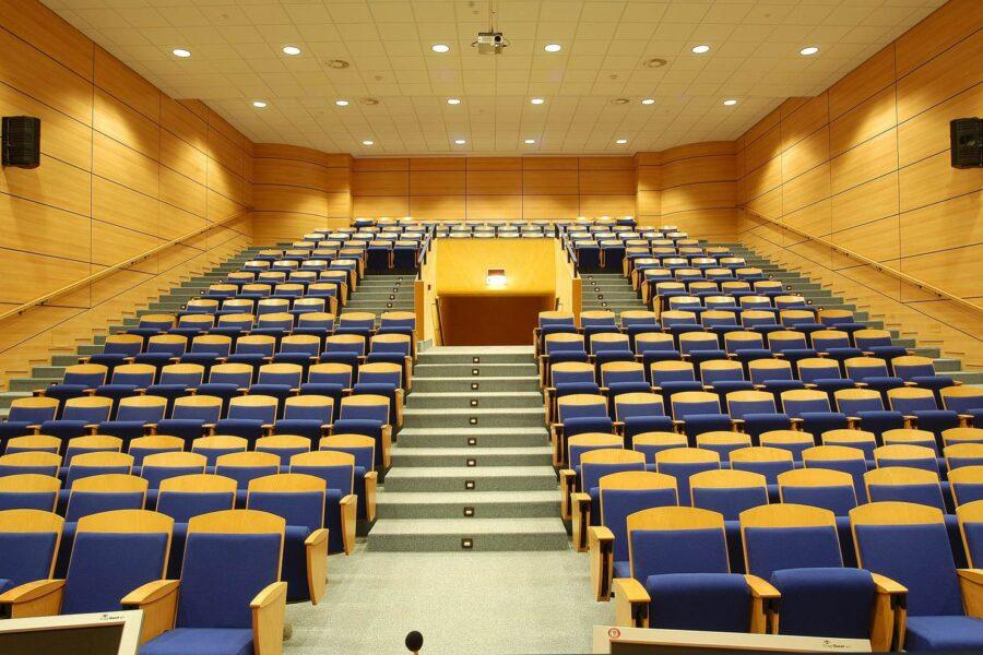 Seminari gratuiti con crediti: Progettazione di strutture in c.a. ad alta durabilità