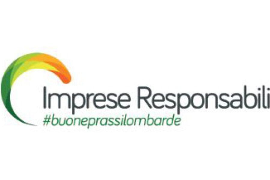 Premiazione Imprese Responsabili