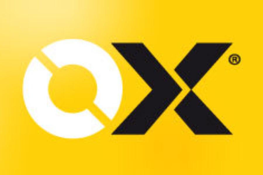 TEKNA CHEM: con OTTIMAX per rafforzare servizi